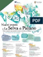 Locandina Paliano g v04