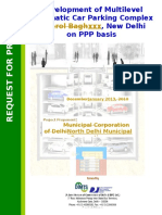 RFP_ITB annual payment 26.01.13.docx