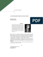 New Solut-2009-Brown-135-7.pdf