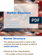 market types.ppt