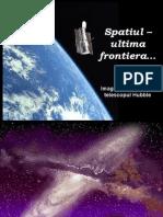HubbleTelescopeImages 3