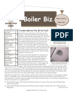HRST Boiler Biz Newsletter - Winter 07
