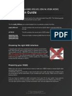 X5D_Readme.pdf