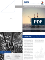 Chemical-Solutions-for-Oilfield-Production.pdf