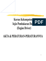 ICE Akta1