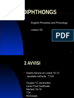 09-10.5A_.Diphthongs_