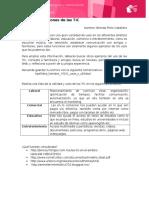 PintoCaballero Brenda M1S1 Usos y Utilidad