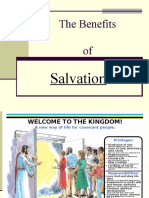 Benefits_of_salvation.277203315.ppt