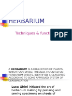 herbarium-111117235121-phpapp02