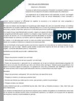 TEST DE LAS DOS PERSONAS.rtf