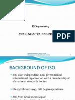 iso9001-2016awareness