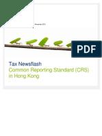 Deloitte Cn Tax Taxnewsflash en 151105