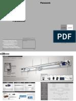 2016-Autodoor PS-90-EN.pdf