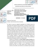 sentencia absolutoria de HUIMAN GONZALES.pdf
