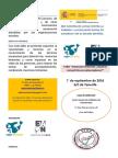 Programa_Taller de Creencias Limitantes EAPN CA