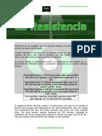 Fundamentos de la Resistencia.pdf