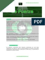 Fundamentos teoricos Fuerza.pdf
