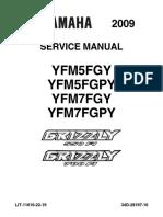 240001710-Yamaha-Grizzly-550-700-Service-Manual-pdf.pdf