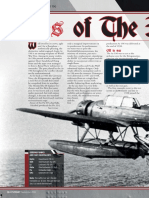 Arado Ar 196
