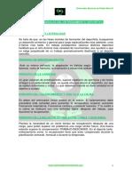 Principios basicos del entrenamiento.pdf