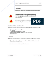 Bearing Wetting Procedure.pdf