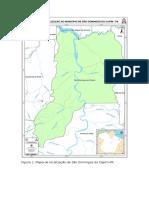Mapa de localização de São Domingos do Capim-PA..docx