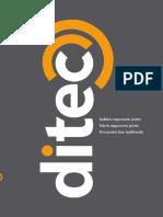 ditec-Katalog170209.indb