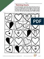 matchinghearts.pdf
