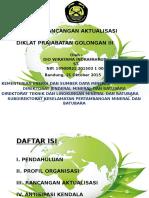 291200632-Seminar-Rancangan-Aktualisasi-Dio-pptx.pptx