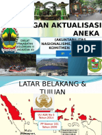 282812416-PPT-FIGUR-AKT-DOKTER-PKM.pptx