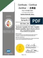FLO_11-01-002_C001_Valdisk_61508_Certificate_Oct_2014
