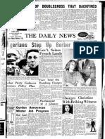 The Dailynews St John Snl 19631003