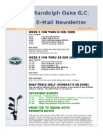1-EMAIL%20WEEKLY%20NEWSLETTER%202%20Jun%2008