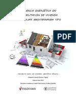 EFICIENCIA ENERGETICA EN REHABILITACION DE VIVIENDA UNIFAMILIAR MEDITERRANEA TIPO.pdf