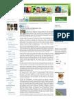 189105146-A-cura-do-Diabetes-pela-Alimentacao-Viva.pdf