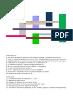 Libro1(1)
