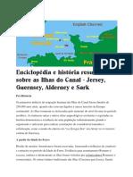 Enciclopédia e história resumida sobre as Ilhas do Canal Traducao em Portugues 26-08-2016.pdf