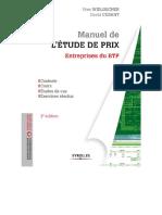 MANUEL_DE_L'ETUDE_DE_PRIX[1].pdf