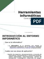 Herramientas Informáticas (2)