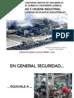 SEHI -CAPÍ TULO 1-2 SEGURIDAD EN PLANTAS INDUSTRIALES  (2015-2).pdf