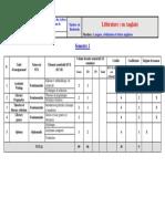 Masteranglaislitts1.pdf