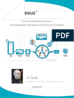 NexusGuide-V1.1 - Spanish MEX Nfv3