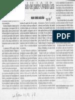 Mario Correa, legado del padre Osvaldo Lira.pdf