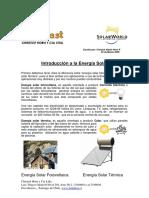 electricidad_de_sol.pdf
