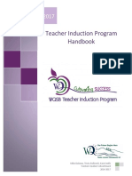 ntp handbook 2016-2017 modified aug  15