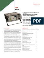 FREJA-400-series_DS_en_V02.pdf