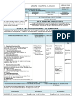 PLAN SEMANAL 25 II QUIMESTRE.docx