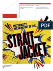 [Salterbaxter MSLGROUP Directions] Materiality - Breaking Out of the Strait-Jacket