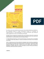 documento - livro.docx