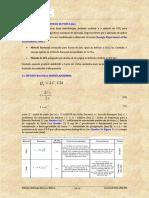 0582hidrologia Metodo Racional Scs